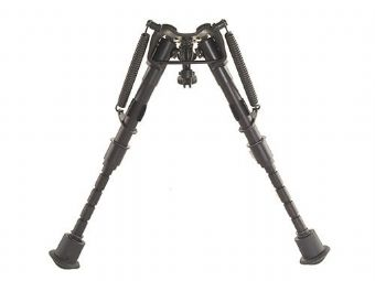 Deben Fixed Rifle Bipod
